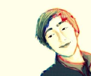 Nadroj21's Profile Picture
