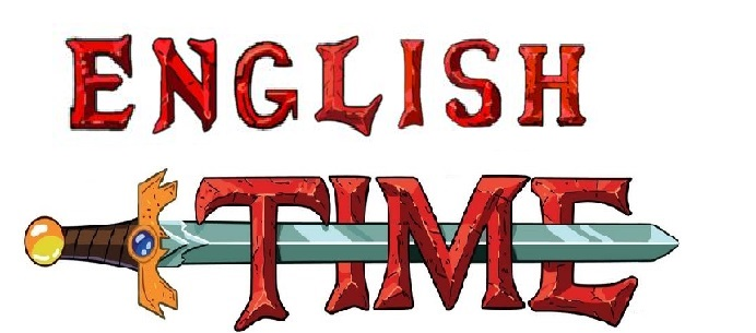 English Time by mazz5M