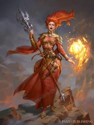 Runelord-Alaznist