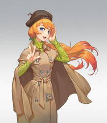 Ld-chan