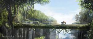Symbiont-world--tree-bridge