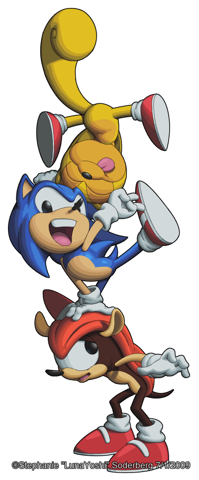 https://orig00.deviantart.net/f30f/f/2010/260/e/3/sonic_mighty_and_ray_flip_out__by_lunayoshi-d2460v9.png
