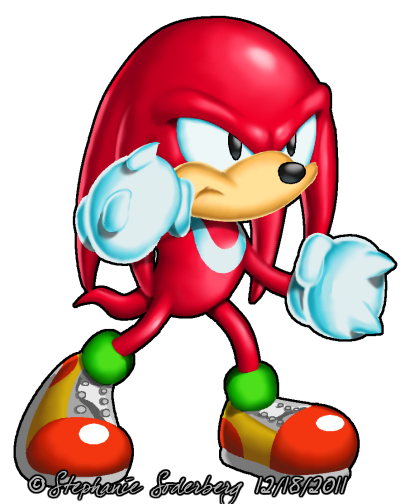 http://fc09.deviantart.net/fs71/f/2011/352/d/5/sonic__classic_knuckles_by_lunayoshi-d4jhxzj.png