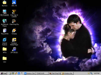 My desktop as of 12-22-2002 by LuLuLunaBuna