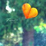I love a u t u m n
