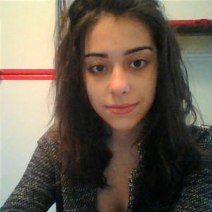 GiuliaDepoliART's Profile Picture