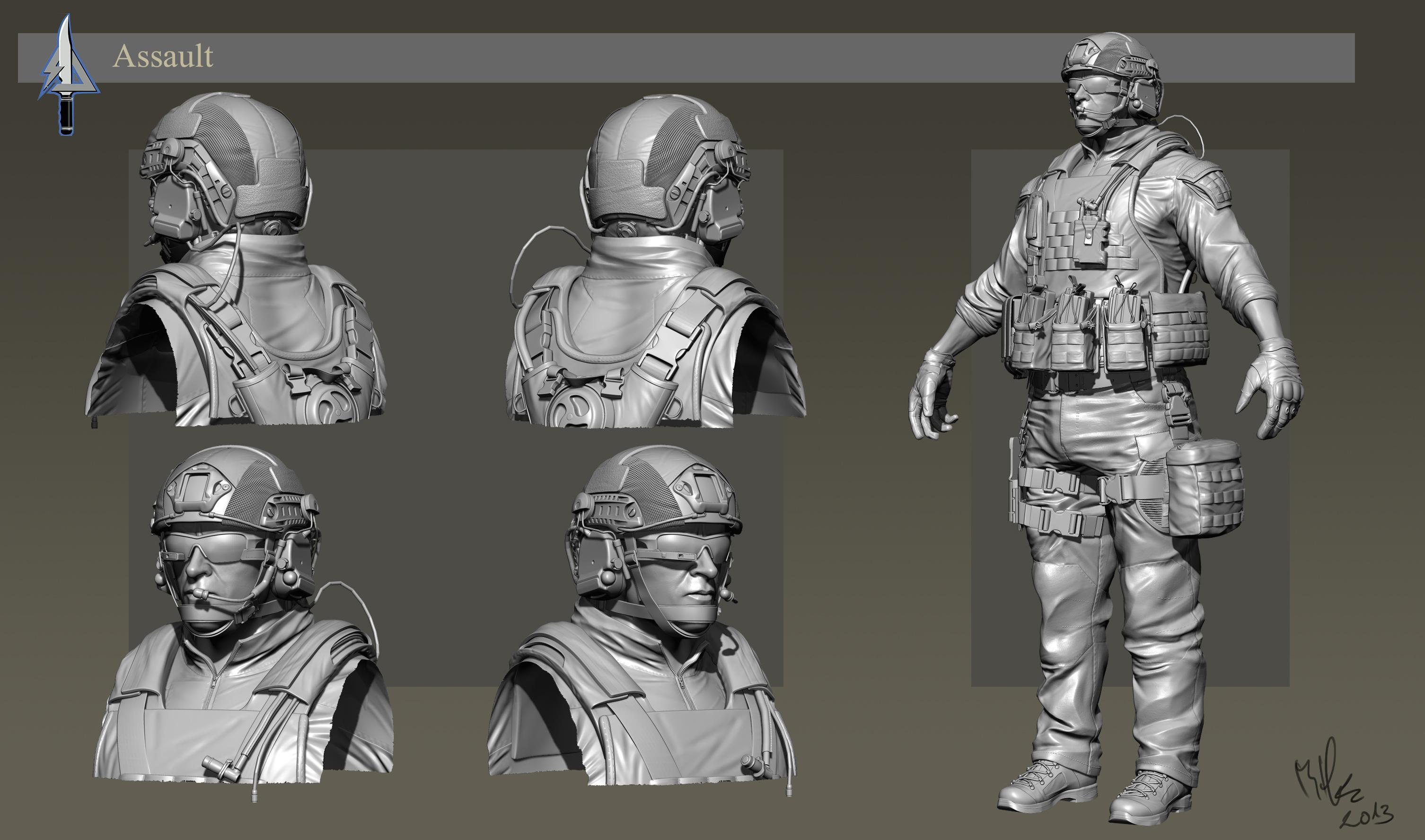 soldier_by_michalhoz-d6qmy03.jpg