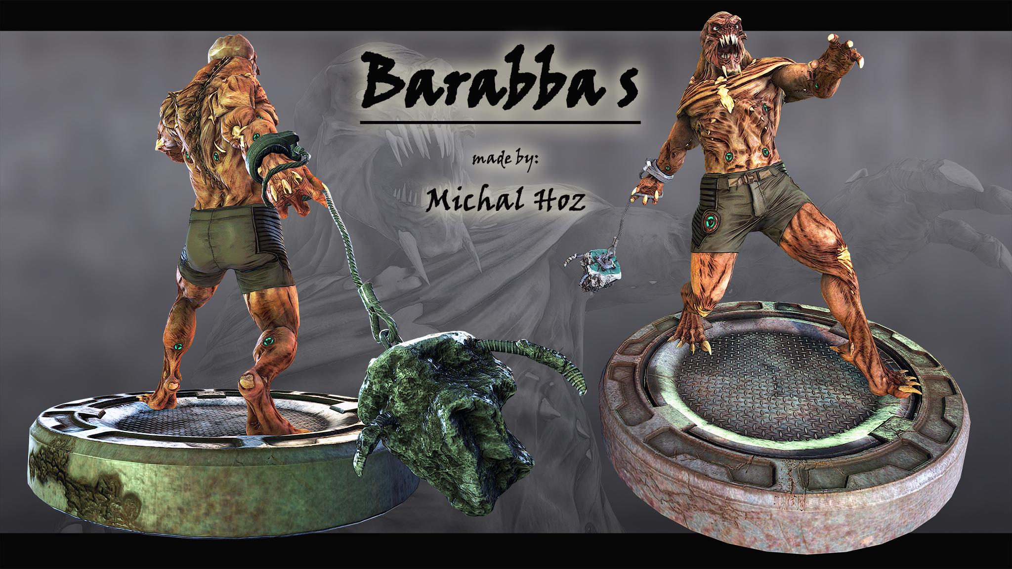 barabas___next_gen_resolution_by_michalhoz-d6wr1cu.jpg