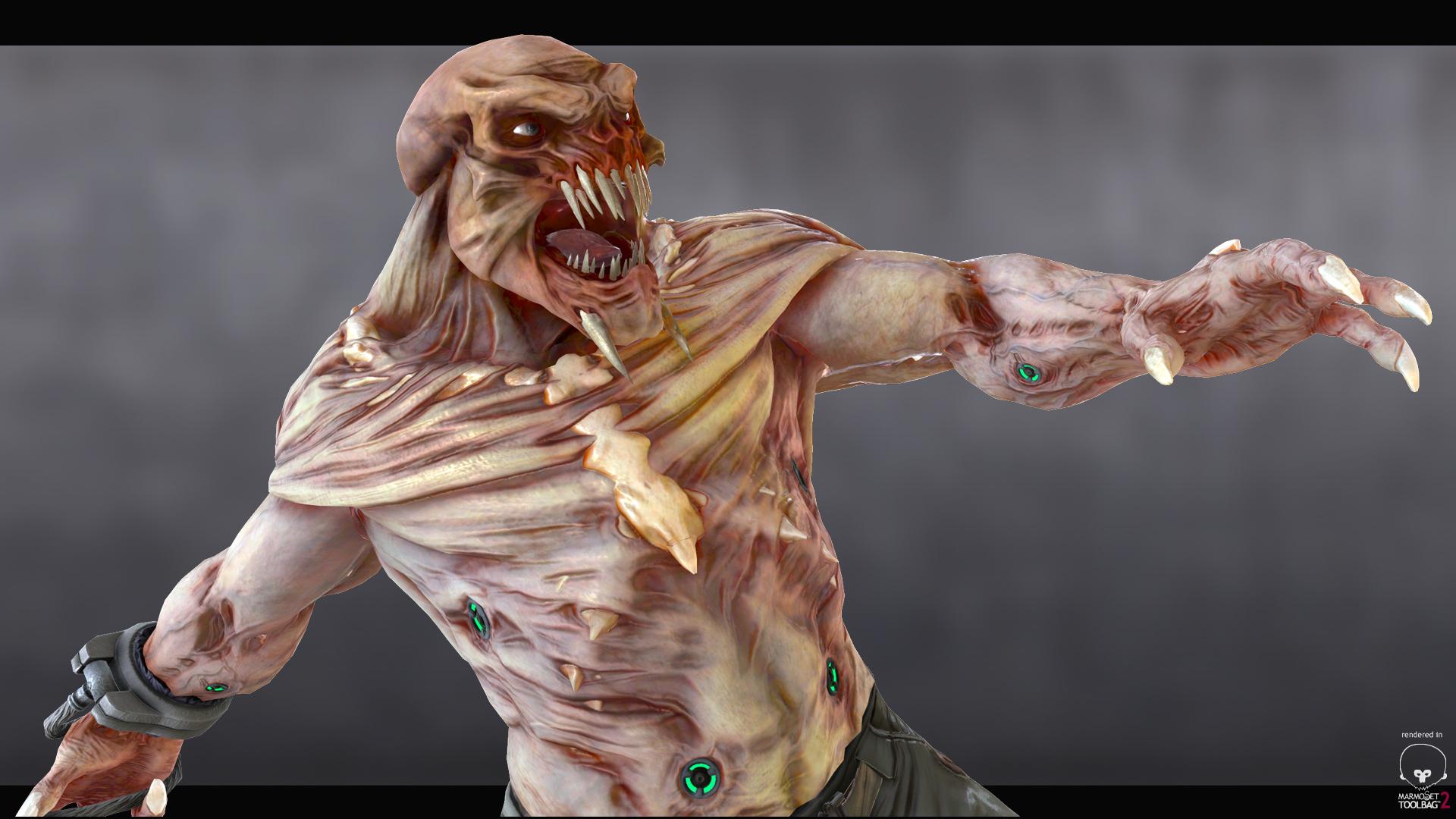creature_character_by_michalhoz-d6x78sv.jpg