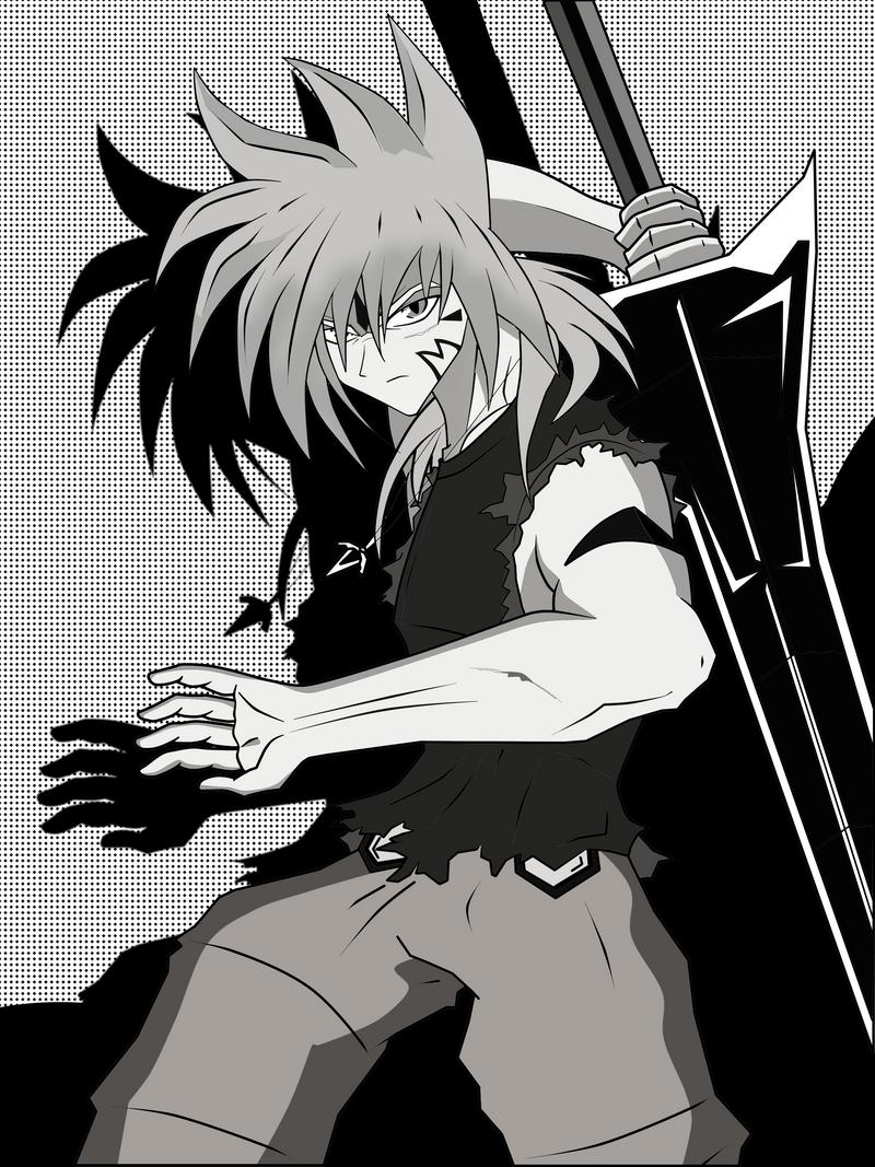 swordsmen___ver_2_by_ruhisu-d3kucic.png