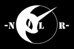 COMMISSION: New Lunar Republic
