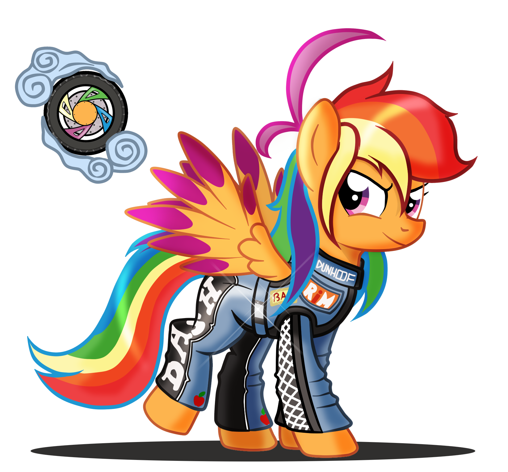 windy_dash___racing_suit_by_ruhisu-d6lcb
