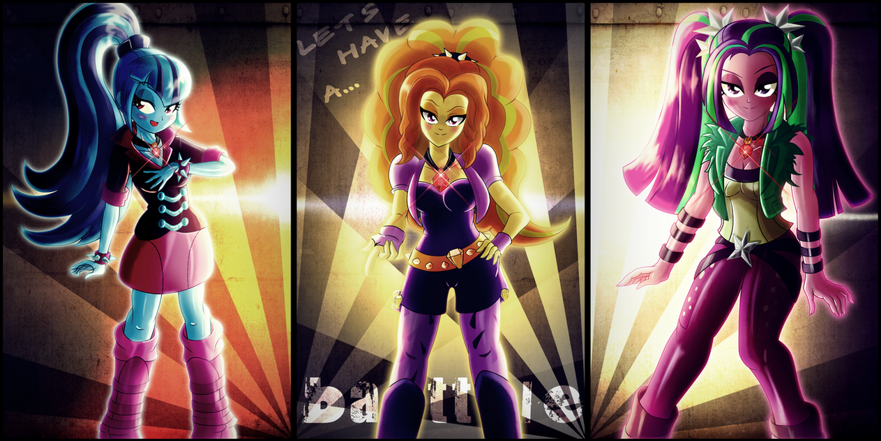 the_dazzlings_by_ruhisu-d7w4k57.png