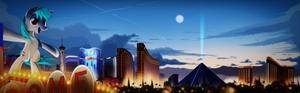 COMMISSION for Bronies of Las Vegas - FINAL