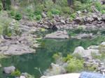 Catarak Gorge 5