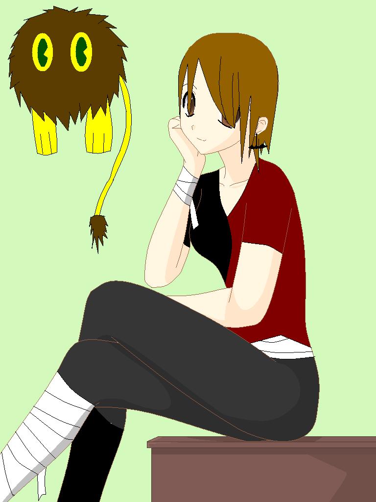 rock-kun-exe's Profile Picture