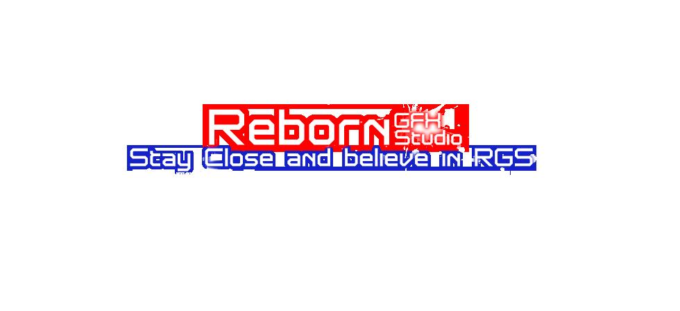 NFX Reborn