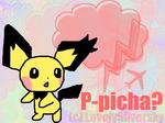 P-Picha?