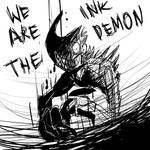 venom is super good