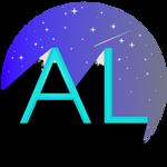 AF logo 2