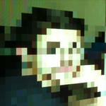 Picture Profile Seit