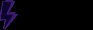logo mosquitoKiller d