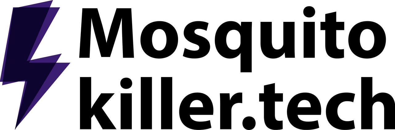 Mosquito-light