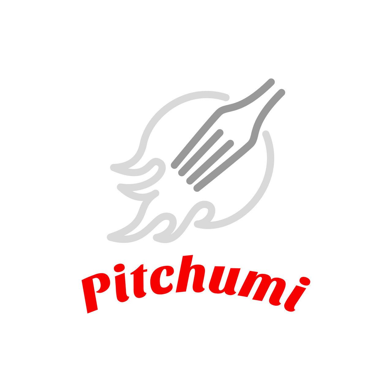 Pitchumi 2