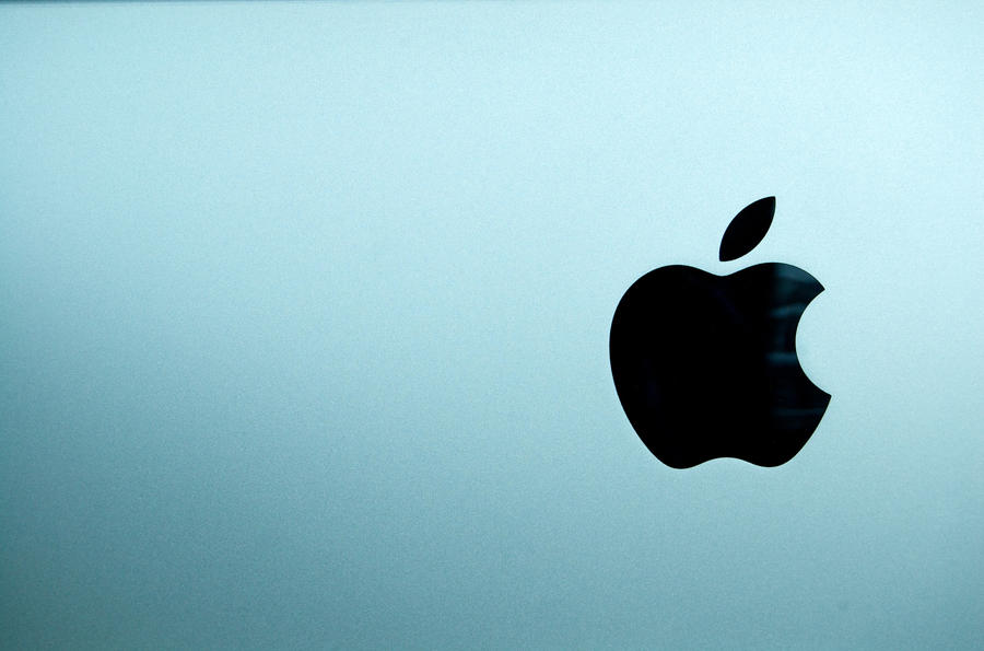 fantastic wallpaper. Apple Fantastic Wallpaper