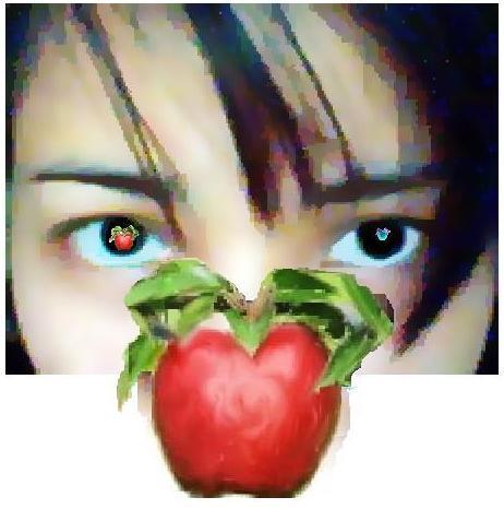 lizzie5apple's Profile Picture