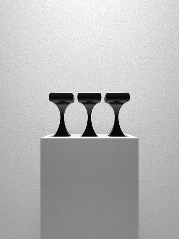 Ceramic Concept Viz. by sentimentalfreak