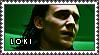 Loki Stamp 4 by ricordarelamore