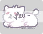 [f2u] Cat Base