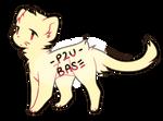 [p2u] cat base 2