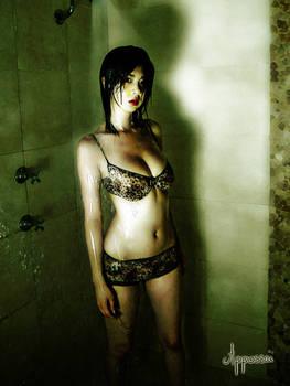 Dark Models N'14