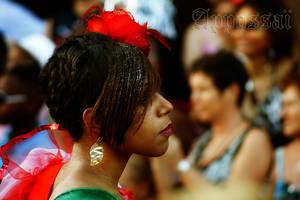 Carnaval 2011 N''72 (FIN)