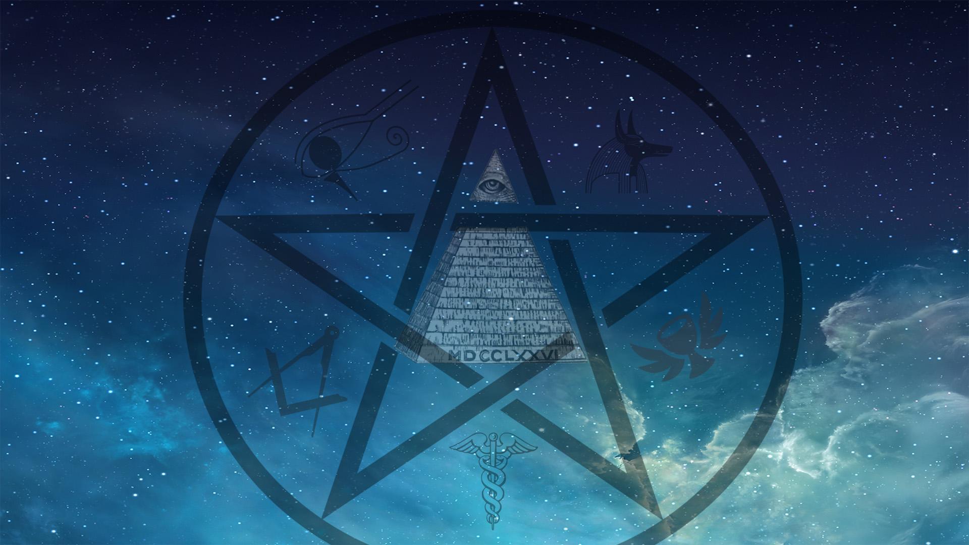 illuminati wallpaper by unkelben by unkelben on deviantart