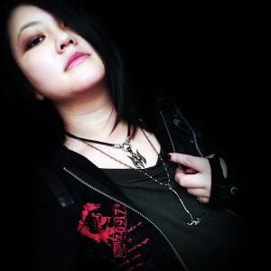 LiliumxRose's Profile Picture