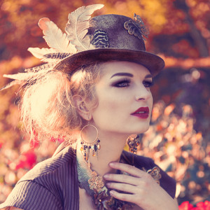 Jumeria-Nox's Profile Picture
