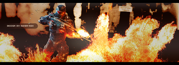 Fire by RAXEN-RAX