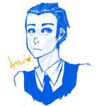 Arthurbby