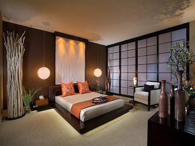 Japapnese-style-bedroom-decor-and-design-ideas-fur by gamilaalex20