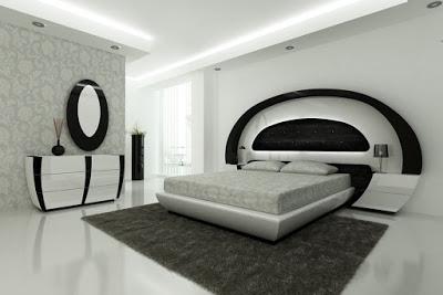 Best Modern Bed Design Ideas For Bedroom Furniture By Gamilaalex20 On Deviantart