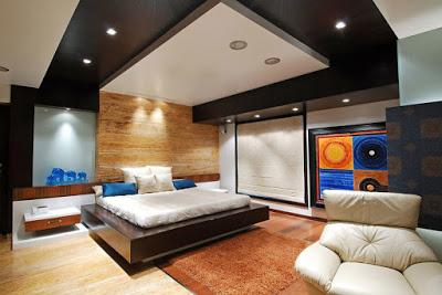 Best 50 Pop False Ceiling Designs For Bedroom 2019 By Gamilaalex20