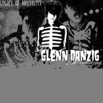 layout for Danzig fanlisting