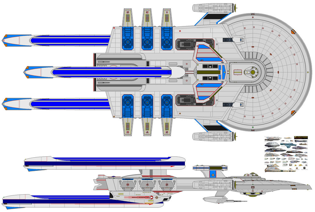 Pioneer-class exploration carrier (removed)