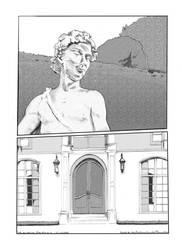 page 3 by phoonaru