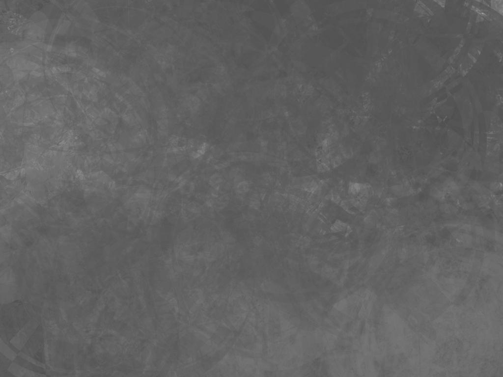 chalkboard by markwester on deviantart