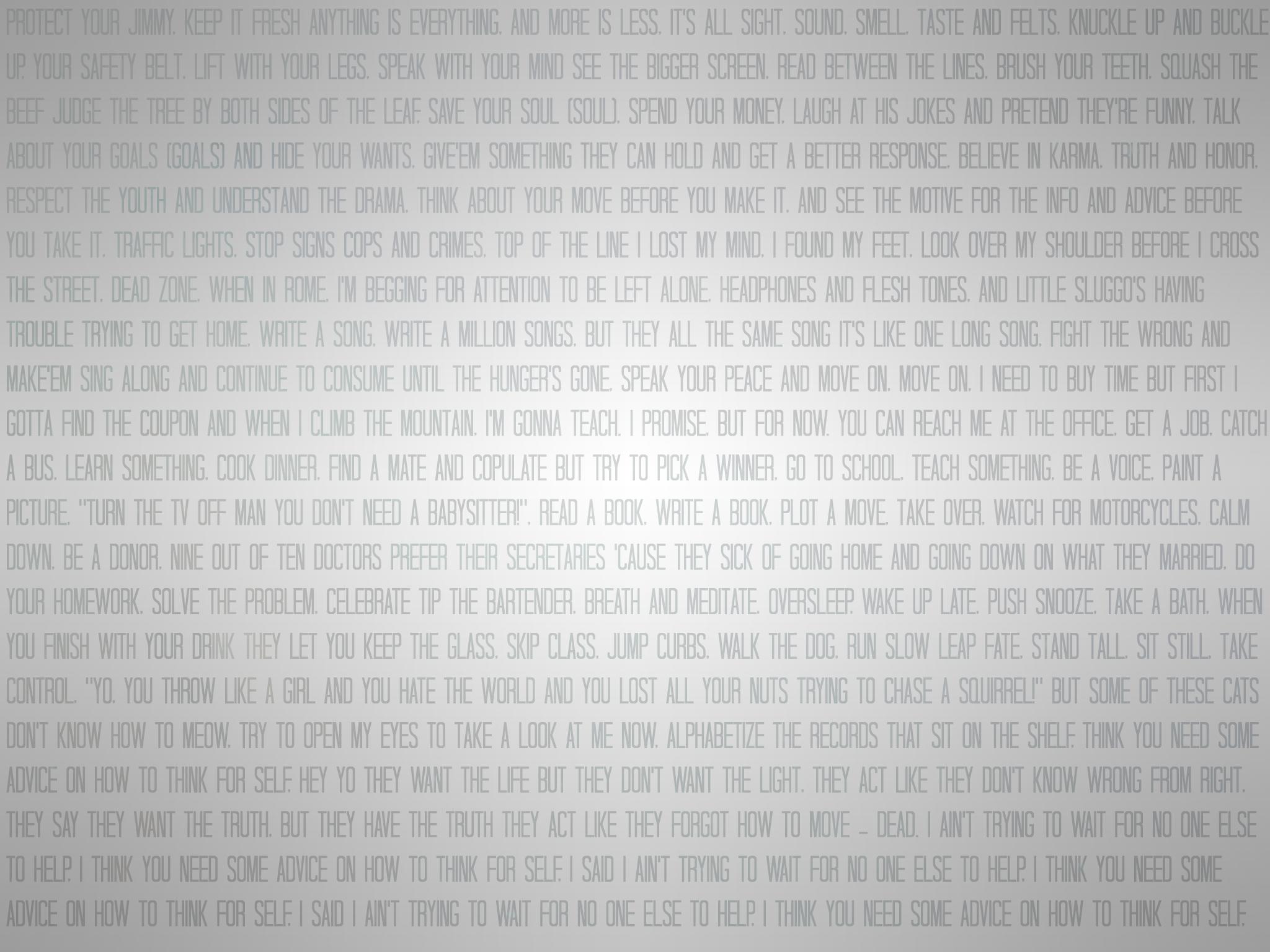 deviantart wallpaper 2048 x 1536 - photo #13