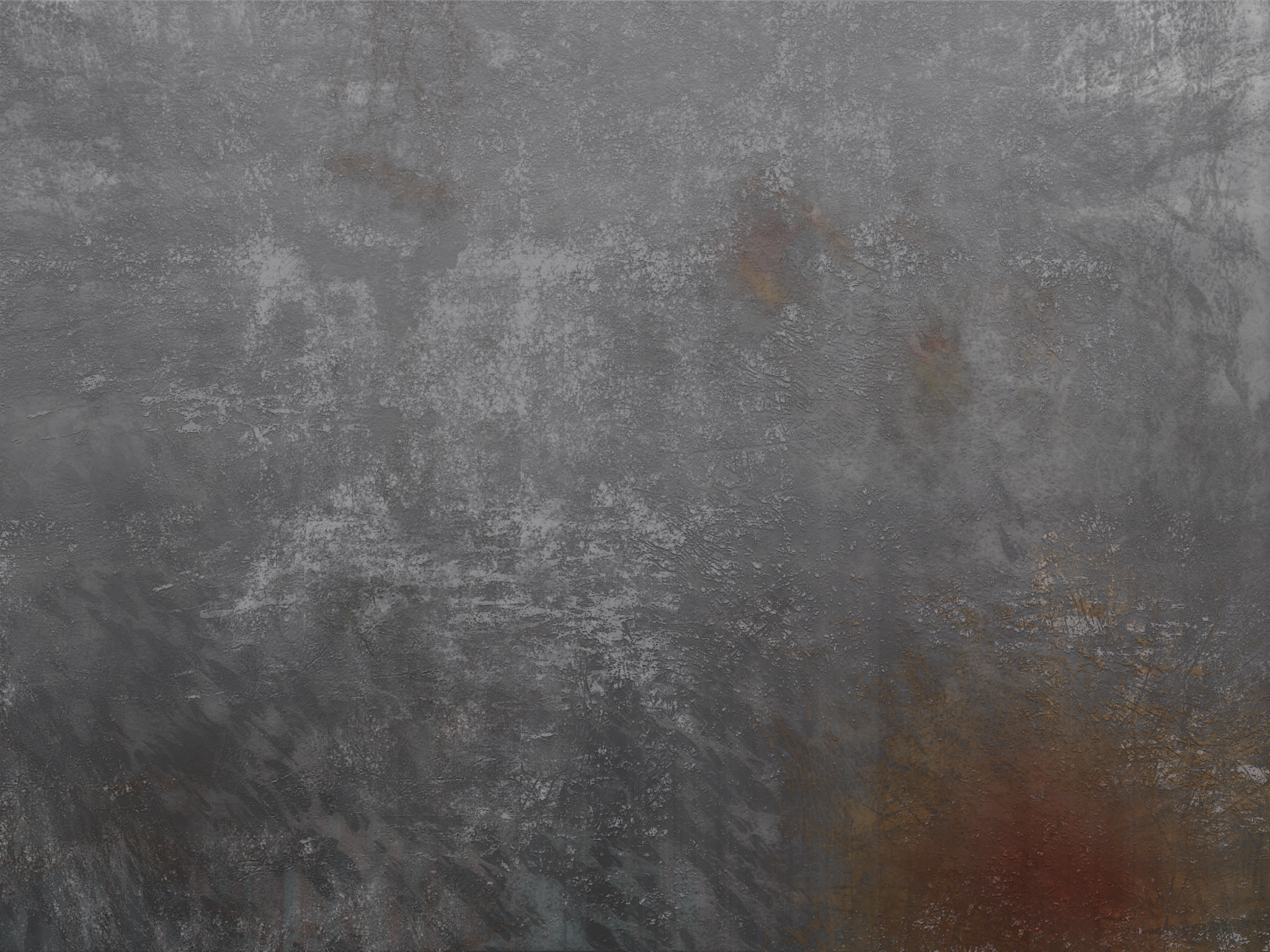 Metal Texture By Markwester On Deviantart
